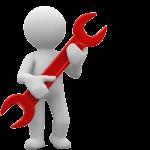 american marketing solutions digital marketing services