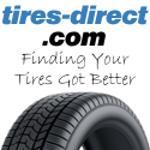 tires-direct.com logo